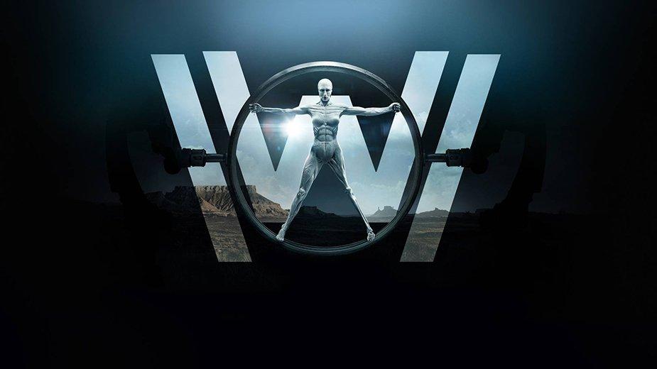 Westworld: Phải chăng bản chất con người là tàn độc?