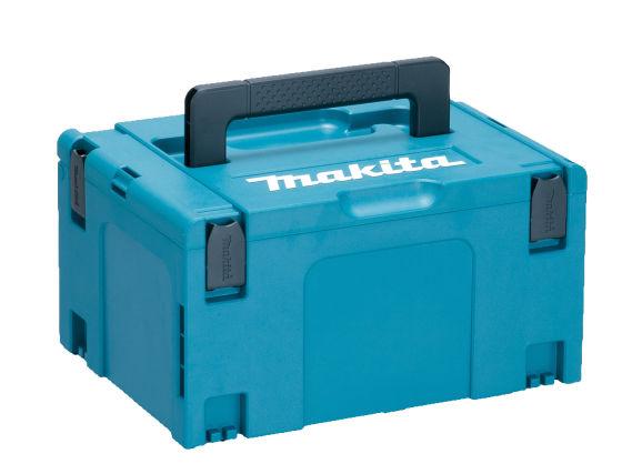 Makita Toolbox