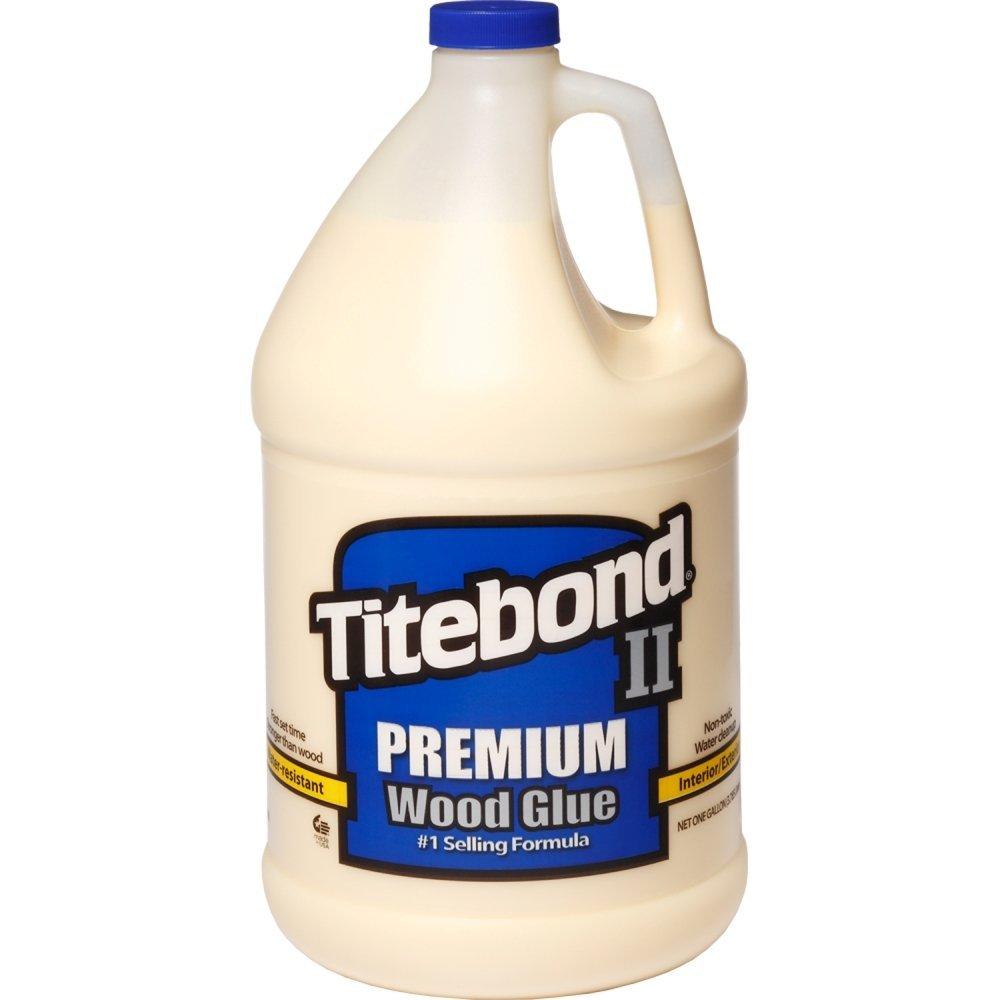 Keo Titebond II
