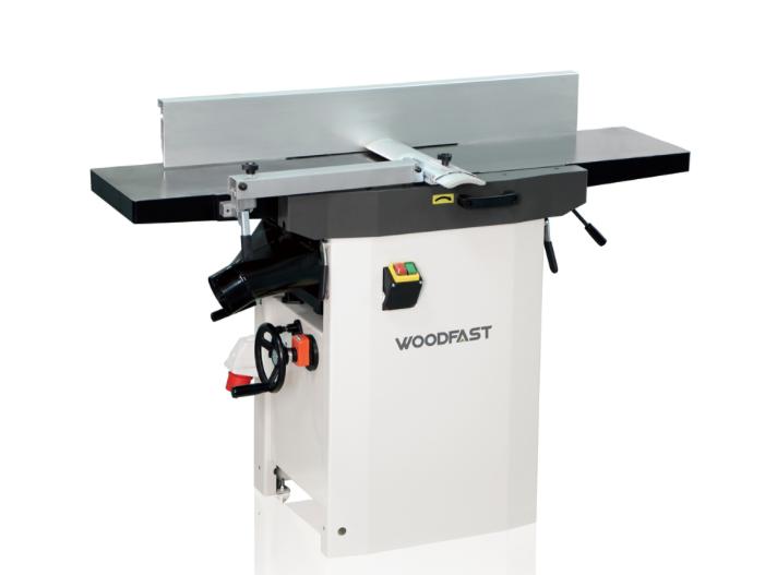 Bao liên hợp Woodfast PT310X